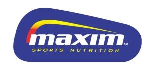 150112_Maxim-logo
