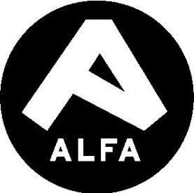 alfa-logo-sv1