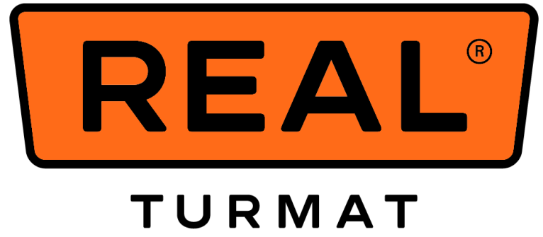 real-logo-sort-2